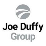 Joe Duffy Group Icon