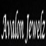 Avalon Jewelz Icon