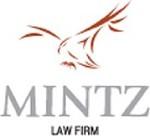 Mintz Law Firm Icon