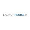 LaunchHouse Icon