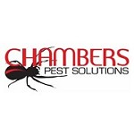 Chambers Pest Solutions Icon