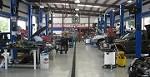Mobile Mechanic San Antonio Pros Icon