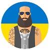 SkidkinComUa Icon