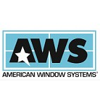 American Window Systems Icon
