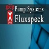 Pump Systems Flux and Speck Co., Ltd. Icon