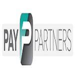 Pay-Partners Icon