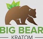 Big Bear Kratom Icon