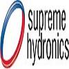 Supreme Hydronics Icon