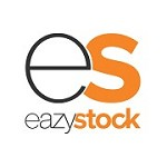 EazyStock Provided by Syncron UK Ltd Icon