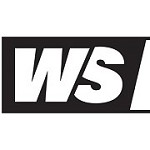 Wholesupps - Australian Nutrition Warehouse Icon