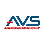 Automatic Vending Specialists