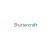 Shuttercraft Telford Icon