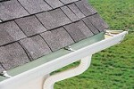 Orange County Rain Gutters