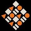 Rockfish Recording & Mixing Studio Icon
