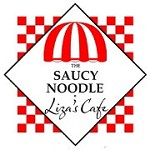 The Saucy Noodle Icon