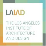 Los Angeles Institute of Architecture & Design Icon
