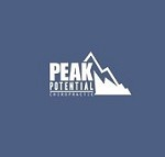 Peak Potential Family Chiropractic - Houston Heights Icon