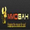 MMOGAH Icon
