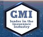 Home Insurance Quotes San Antonio TX Icon
