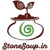 stonesoup.in Icon