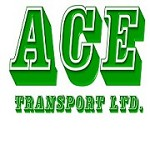 Ace Transport Ltd Icon