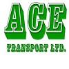 Ace Transport Ltd Icon