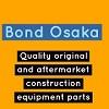 Bond Osaka Icon