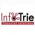 InfoTrie - Financial News Analytics and Sentiment Icon