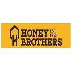 Honey Brothers Ltd Icon