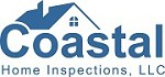 Coastal Home Inspections, LLC Icon