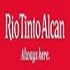 Rio Tinto Alcan Icon
