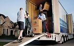 Atlanta Movers & Moving Company Icon
