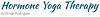 Hormone Yoga Therapy Icon