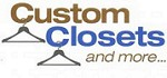 Walk In Closets Design And Installation Icon