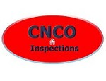 CNCO Inspections Icon