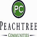 Peachtree Communities Icon
