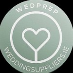 Wedding Suppliers Icon