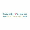 Christopher Columbus Condos Icon