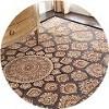 Hmdcarpet Icon