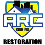 ARC Roofing, LLC   Flat and Shingle Master Installers Icon