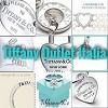 Tiffany Outlet Italia Icon