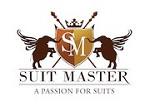 Suit Master Icon