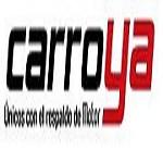 Carroya.com