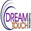 Dream Touch IT Solution Icon