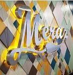 Meraz Restaurant Icon