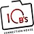 10B's Connection House Icon