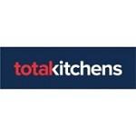 Total Kitchens Icon