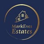 MarkEves Estates Icon