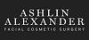 Dr. Ashlin Alexander Facial Cosmetic Surgery Icon