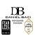 Daniel Baci Photography Icon